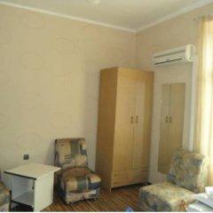 Отель Shans 3 Guest Rooms Болгария, София - отзывы, цены и фото номеров - забронировать отель Shans 3 Guest Rooms онлайн удобства в номере