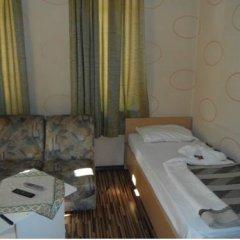 Отель Shans 3 Guest Rooms Болгария, София - отзывы, цены и фото номеров - забронировать отель Shans 3 Guest Rooms онлайн комната для гостей фото 3