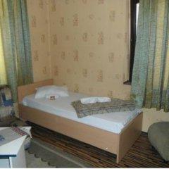 Отель Shans 3 Guest Rooms Болгария, София - отзывы, цены и фото номеров - забронировать отель Shans 3 Guest Rooms онлайн комната для гостей фото 4
