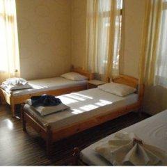 Отель Shans 3 Guest Rooms Болгария, София - отзывы, цены и фото номеров - забронировать отель Shans 3 Guest Rooms онлайн комната для гостей фото 5