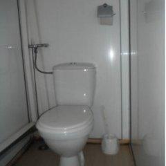 Отель Shans 3 Guest Rooms Болгария, София - отзывы, цены и фото номеров - забронировать отель Shans 3 Guest Rooms онлайн ванная фото 2
