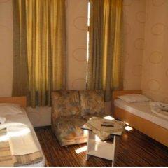 Отель Shans 3 Guest Rooms Болгария, София - отзывы, цены и фото номеров - забронировать отель Shans 3 Guest Rooms онлайн спа