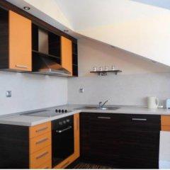 Отель Shans 3 Guest Rooms Болгария, София - отзывы, цены и фото номеров - забронировать отель Shans 3 Guest Rooms онлайн в номере