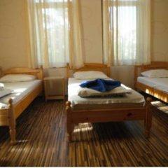 Отель Shans 3 Guest Rooms Болгария, София - отзывы, цены и фото номеров - забронировать отель Shans 3 Guest Rooms онлайн детские мероприятия