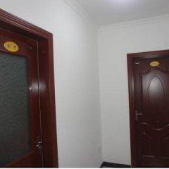 Отель Xi'an Haojia Apartment Китай, Сиань - отзывы, цены и фото номеров - забронировать отель Xi'an Haojia Apartment онлайн удобства в номере фото 2