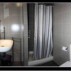 Отель Apartamentos Camparina Испания, Льянес - отзывы, цены и фото номеров - забронировать отель Apartamentos Camparina онлайн ванная фото 2