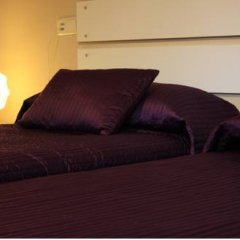 Отель Apartamentos Camparina комната для гостей фото 4