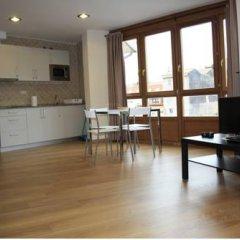 Отель Apartamentos Camparina в номере фото 2