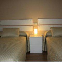 Отель Apartamentos Camparina комната для гостей фото 2