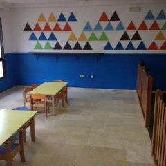 Отель Ronda IV детские мероприятия