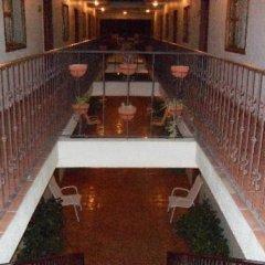 Отель Cabo Cush фото 14
