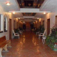 Отель Cabo Cush интерьер отеля фото 2