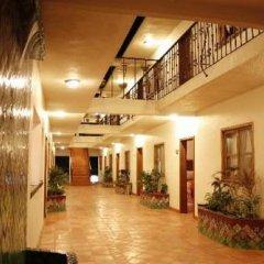 Отель Cabo Cush интерьер отеля фото 3