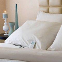 Отель Sweet Otël Испания, Валенсия - отзывы, цены и фото номеров - забронировать отель Sweet Otël онлайн детские мероприятия