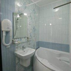 Апартаменты Лотос ванная фото 2
