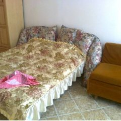 Family Hotel Silver Pearl комната для гостей фото 4