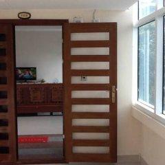 Апартаменты Seaview apartment Uplaza Нячанг детские мероприятия