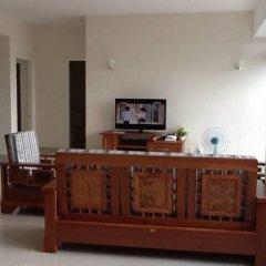 Апартаменты Seaview apartment Uplaza Нячанг удобства в номере фото 2