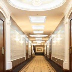 Гостиница Stolichniy Hotel Украина, Донецк - отзывы, цены и фото номеров - забронировать гостиницу Stolichniy Hotel онлайн интерьер отеля фото 3