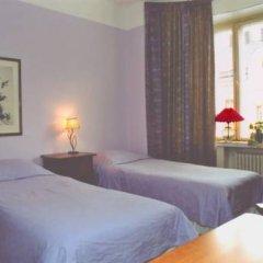 Отель Private Apartments Финляндия, Хельсинки - отзывы, цены и фото номеров - забронировать отель Private Apartments онлайн комната для гостей фото 4