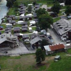 Отель Camping Parco Adamello Италия, Пинцоло - отзывы, цены и фото номеров - забронировать отель Camping Parco Adamello онлайн