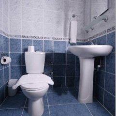 Golden Kum Hotel Турция, Алтинкум - отзывы, цены и фото номеров - забронировать отель Golden Kum Hotel онлайн ванная