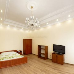 Гостиница Four Season Apartments Украина, Одесса - отзывы, цены и фото номеров - забронировать гостиницу Four Season Apartments онлайн комната для гостей фото 5