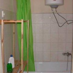 Amiga Hostel удобства в номере фото 2