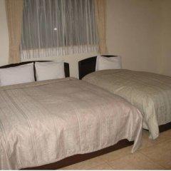Отель Sudomari no Yado Sunmore Никко комната для гостей фото 4