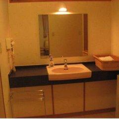 Отель Sudomari no Yado Sunmore Никко ванная фото 2