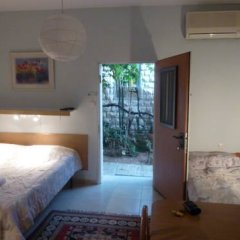 Отель House 57 Иерусалим комната для гостей фото 2