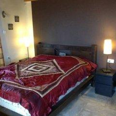 Отель House 57 Иерусалим комната для гостей фото 3