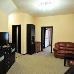 Гостиница Ной комната для гостей фото 4