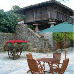 Отель Aldama Golf Испания, Льянес - отзывы, цены и фото номеров - забронировать отель Aldama Golf онлайн фото 7