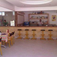 Bilnur Apart Deluxe Турция, Мармарис - отзывы, цены и фото номеров - забронировать отель Bilnur Apart Deluxe онлайн гостиничный бар