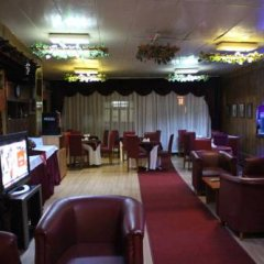 Konak Hotel Турция, Канаккале - отзывы, цены и фото номеров - забронировать отель Konak Hotel онлайн развлечения