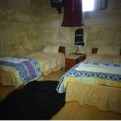 Отель Dar Konak Pansiyon комната для гостей фото 3