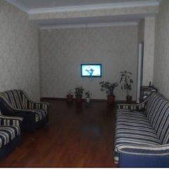 Aidyn Hostel Алматы сауна