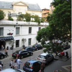 Отель Appartement Saint Paul Франция, Лион - отзывы, цены и фото номеров - забронировать отель Appartement Saint Paul онлайн фото 4