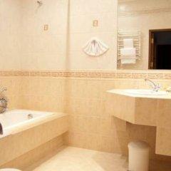 Апартаменты Sonya Apartments ванная фото 3