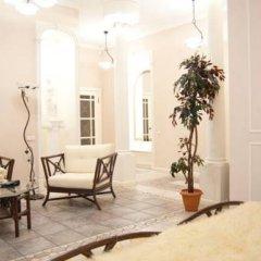 Апартаменты Sonya Apartments спа фото 2