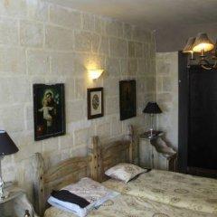 Отель Luciano Valletta Boutique комната для гостей фото 4