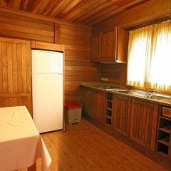 Отель Ericeira Camping & Bungalows в номере фото 2