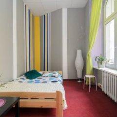 Отель Absynt Hostel Польша, Вроцлав - отзывы, цены и фото номеров - забронировать отель Absynt Hostel онлайн помещение для мероприятий