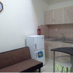 Al Hilli Hotel Apartments в номере фото 2