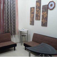 Al Hilli Hotel Apartments комната для гостей фото 4