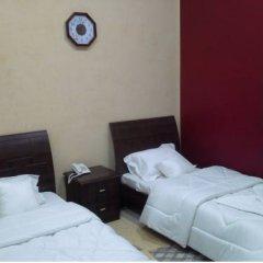 Al Hilli Hotel Apartments комната для гостей фото 2
