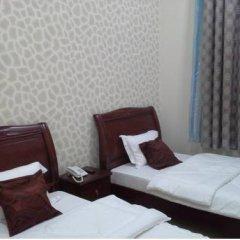 Al Hilli Hotel Apartments комната для гостей фото 3