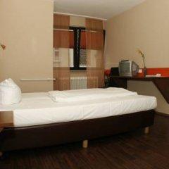 Fair Hotel Frankfurt комната для гостей фото 5