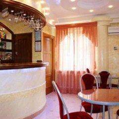 Шарм Отель гостиничный бар
